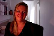 katinka Zwerwer -