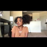 Kayana  Irby -