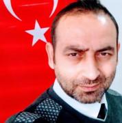 Kerem Akdağ -
