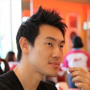 Kris Antoni Hadiputra Nurwono -