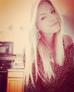 Lauren Lovvorn -
