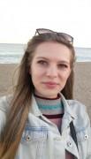 Lea Velikanja - Student (BA)