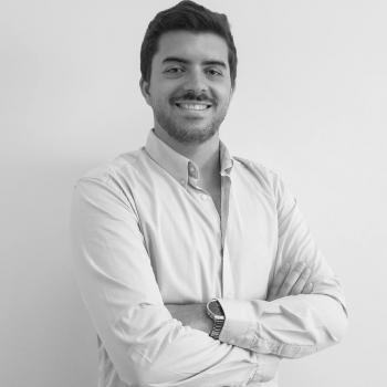Luis Pimentel