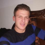 Mahmoud Al-ananzeh - moon