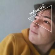 Manar Hammoud - 3d max