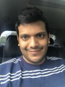 Manish Kumar -