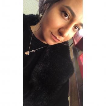 Mariam Osama