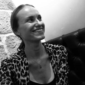 Marina Serdyuk