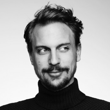 Martin Sweers
