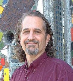 Michael Iaquinta