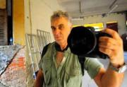 Michael Klinkhamer - Photography Tours