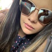 Michelle Curiel -