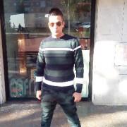 Miguel Migueles - Cocina, Futbol, Dj