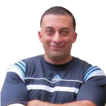 Mohamed Shaalan