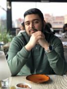 Mohammed  Parvez -