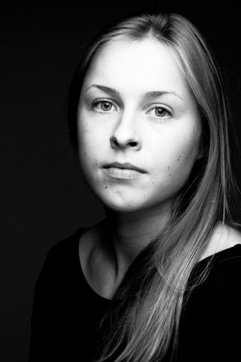 Monika Apčinikovaitė