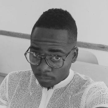Morobi Clement Ramafalo