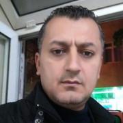 Mustafa Kemal Keçeli - operation