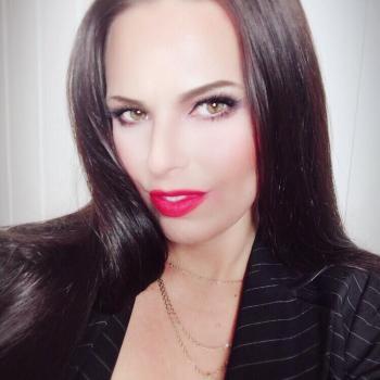 Nadine Scheel