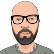 Nart Wielaard - Speaker / writer / consultant