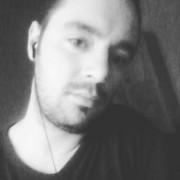 Nathan Barnes - English Online Tutor