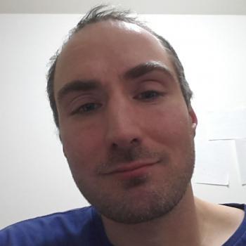 Neil Zanella