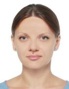 Olga Santarovich - Life coach
