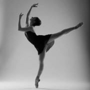 Olivia Lenssens -