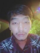 Panomkorn Sangthong -