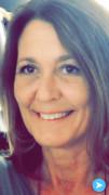 Patricia Jansen-Smith - adviseur mkb en zzp