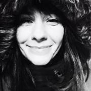 Paulina Ginda -