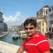 Pavan Kumar Gummadi -