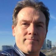 Peter Groenewoud -