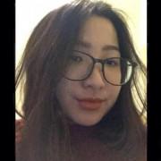 Phuong Trang -