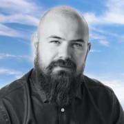 Piotr Leszkiewicz -