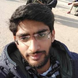 Prashanth Kumar