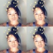 Pretty Goldd -