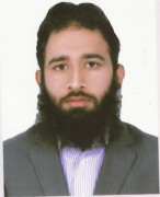 Qasim Iqbal - Account,Bookeeper