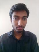 Rakesh Gadde -