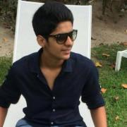 Rakshan Sharma -