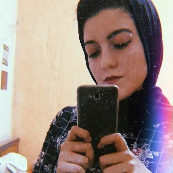 Randa Mahmoud