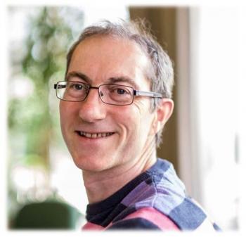 Richard Sullivan