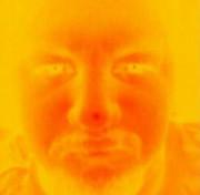 Rick Rimes Withnic - Handyman