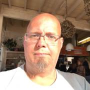 Rick Ruitenberg - Configuration Mngr