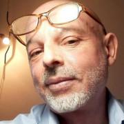 Rocco Fiumara - I'm art teacher
