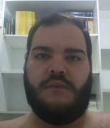 Rodrigo Costa -