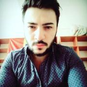 Rustam Gadirov - Petroleum Engineer