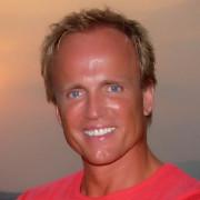 Ryan van Esch -