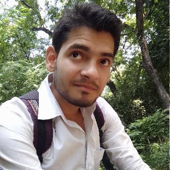 Sahil Jassal