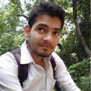 Sahil Jassal - web developer